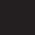 Icon für Aussenwerbung